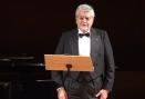 Recital de Joan Pons
