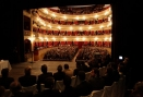 Teatre Fortuny 3