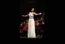 Sara Blanch - Soprano lírica-lleugera