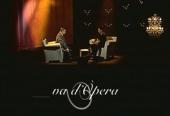 Va d'Òpera
